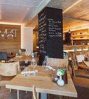 Heimat | Café & Weinbar