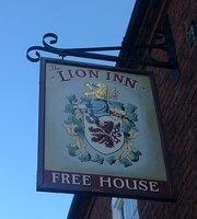 The Lion Inn & Restaurant