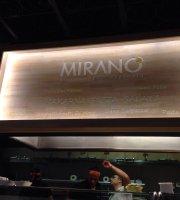 Mirano Restaurant