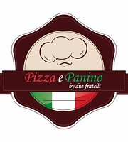 Pizza e Panino by Due Fratelli