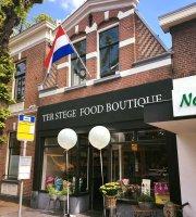 Ter Stege Foodboutique
