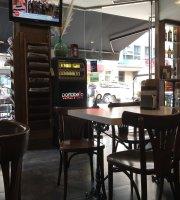Portobello Caffe