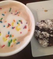 Haligonian Cafe & Bistro