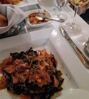 Iccara Italian Bistro