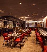 Restaurant Louis