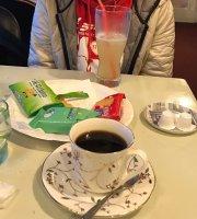 Xi Lei Cafe