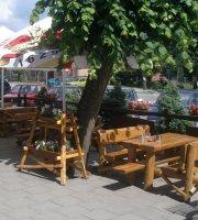 Restauracja Zagłoba