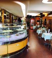 Bar Caffe Garibaldi