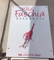 Wild Fuschia Bakehouse