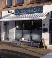 De Broodjes Bar