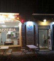 Pizza Remi