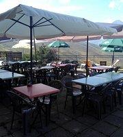 Bar Restaurant Le Hourgade