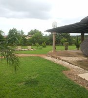 Pavilla Gardens
