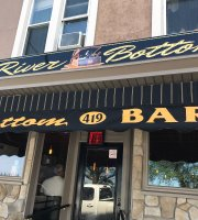 River Bottom Bar & Grill