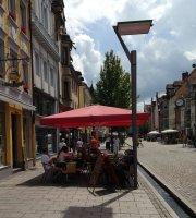 Cafe Tortchen