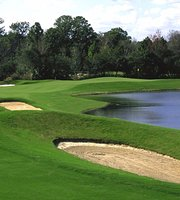 Andrei's at Indian River Preserve Golf Club