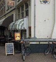 Bussink Deventerkoekwinkel