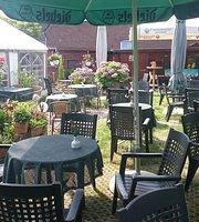 Gasthaus Zur Flora