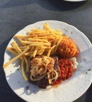 Restaurant & Hotel Dalmacija