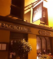 Packie's