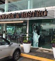 New York Coffee Bistro