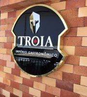 Troia Imperio Gastronomico