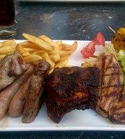 Gauchos Argentina Grill