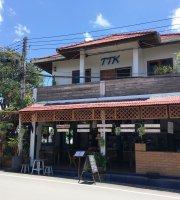 TTK Restaurant