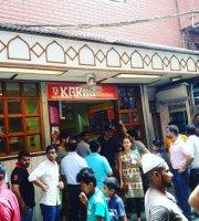 Karims Hotel Restaurant