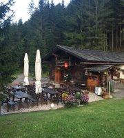 Alzenbrunnhütte