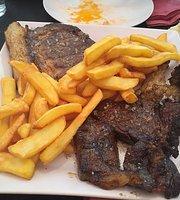 Restaurante El Porron de Navacerrada
