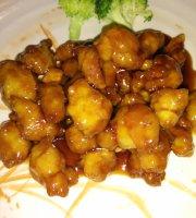 AM Asian Cuisine