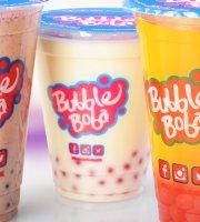 Bubble Boba - Bubble Tea & Milkshake Bar