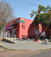 Casa Moenda Empório/Bar