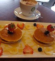 Juno Cafe