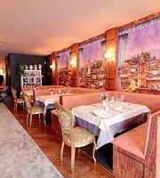 Albikokka Restaurant