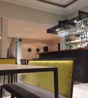 Morisca Resto Bar