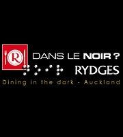Dans Le Noir ? at Rydges