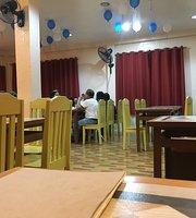LaMesa Diner