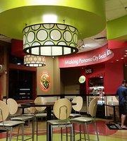 Schlotzsky's Bakery Cafe