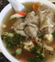 Petite Saigon Vietnamese Restaurant