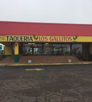 Taqueria Los Gallitos