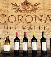 Vinedos Corona del Valle