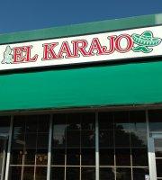 El Karajo Mexican Restaurant