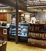 Templeton's Scottish Bakery & Coffee House
