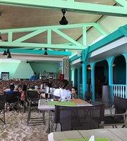 Kafe Kreol