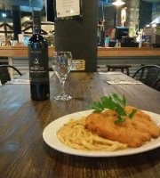 Nardi's Italian Restaurant and Cocktail Bar