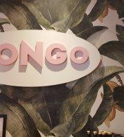 Congo StreetFood