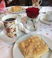 Rosen Cafe