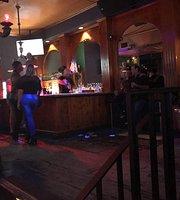 Migliori bar di sesso Santa Monica